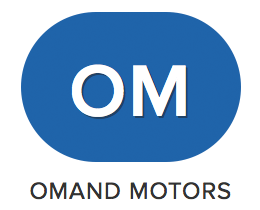 Omand Motors - MOT Glasgow